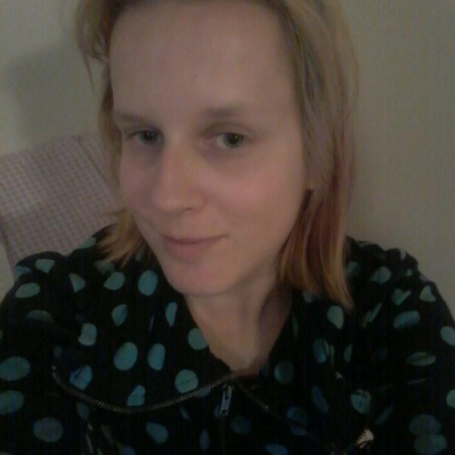 Sonja Teittinen