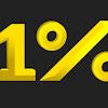 1% FX Capital