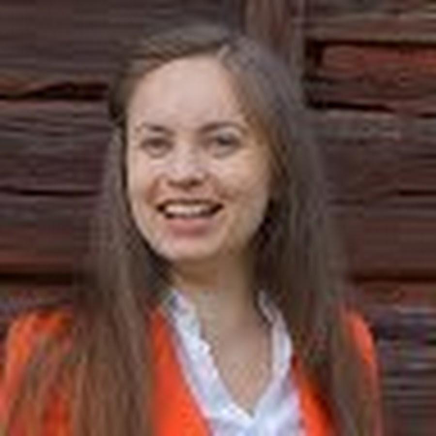 Nina Castén
