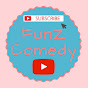 FunZ Comedy