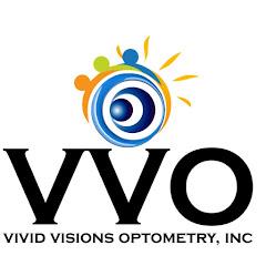 Vivid Visions Optometry, Inc