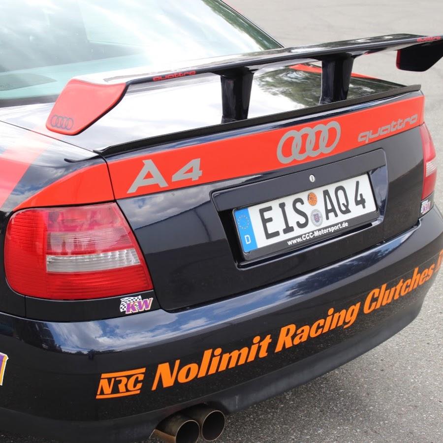 Ccc Motorsport