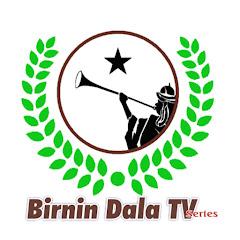 Birnin Dala TV