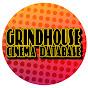 Grindhouse Cinema Database