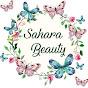 Sahara beauty ليلى