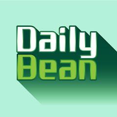 유튜버 DailyBean 데일리빈의 유튜브 채널