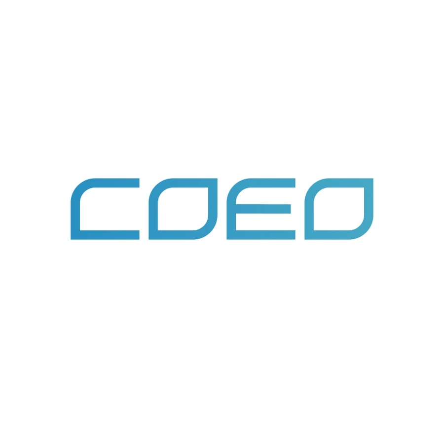 Coeo Inkasso Fake