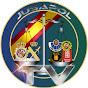 Jusapol Televisión