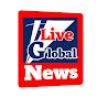 Live Public News
