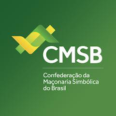 CMSB Oficial