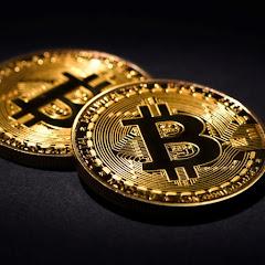 Crypto MindSet