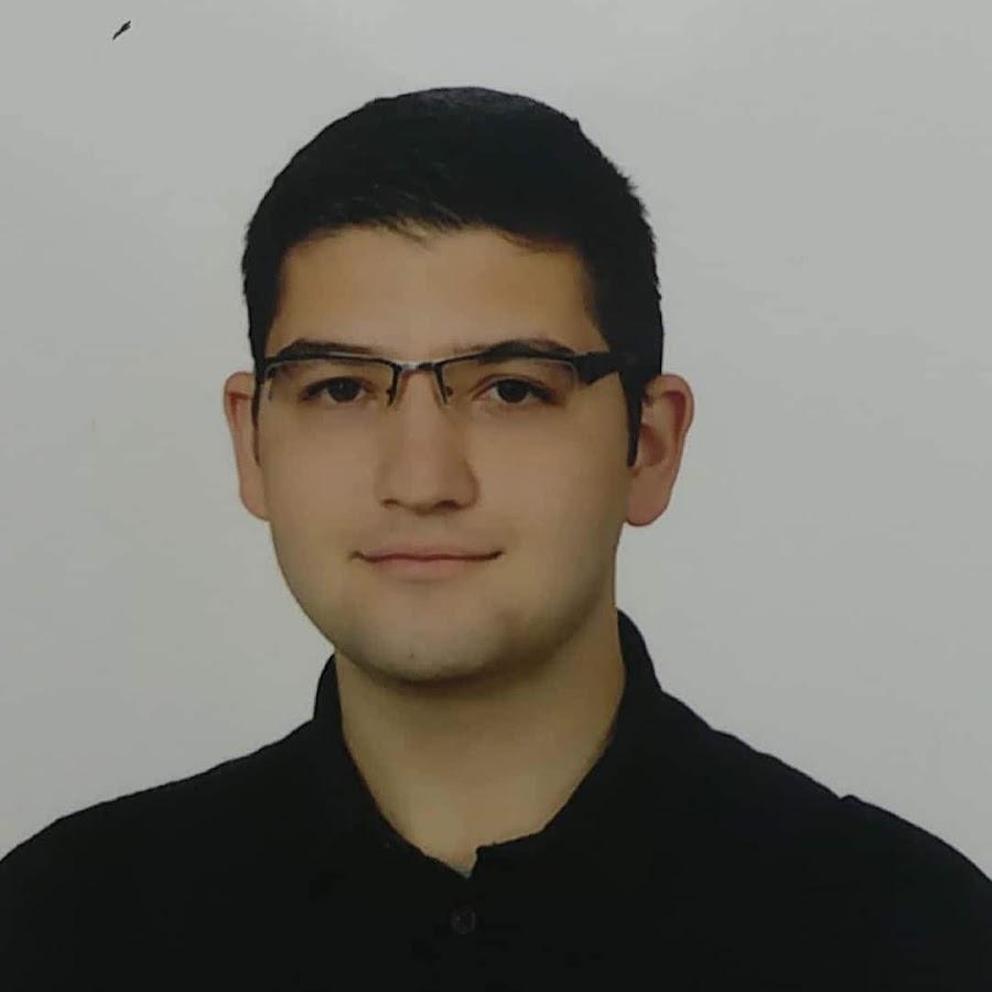Serdar Kurnaz