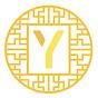 歪果仁研究协会 Ychina