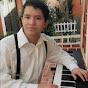 Piano Primaveral - Youtube
