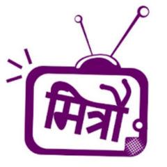 Mitron TV