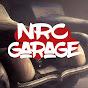 NRC Garage