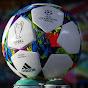 Football HD