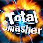 Total Smasher