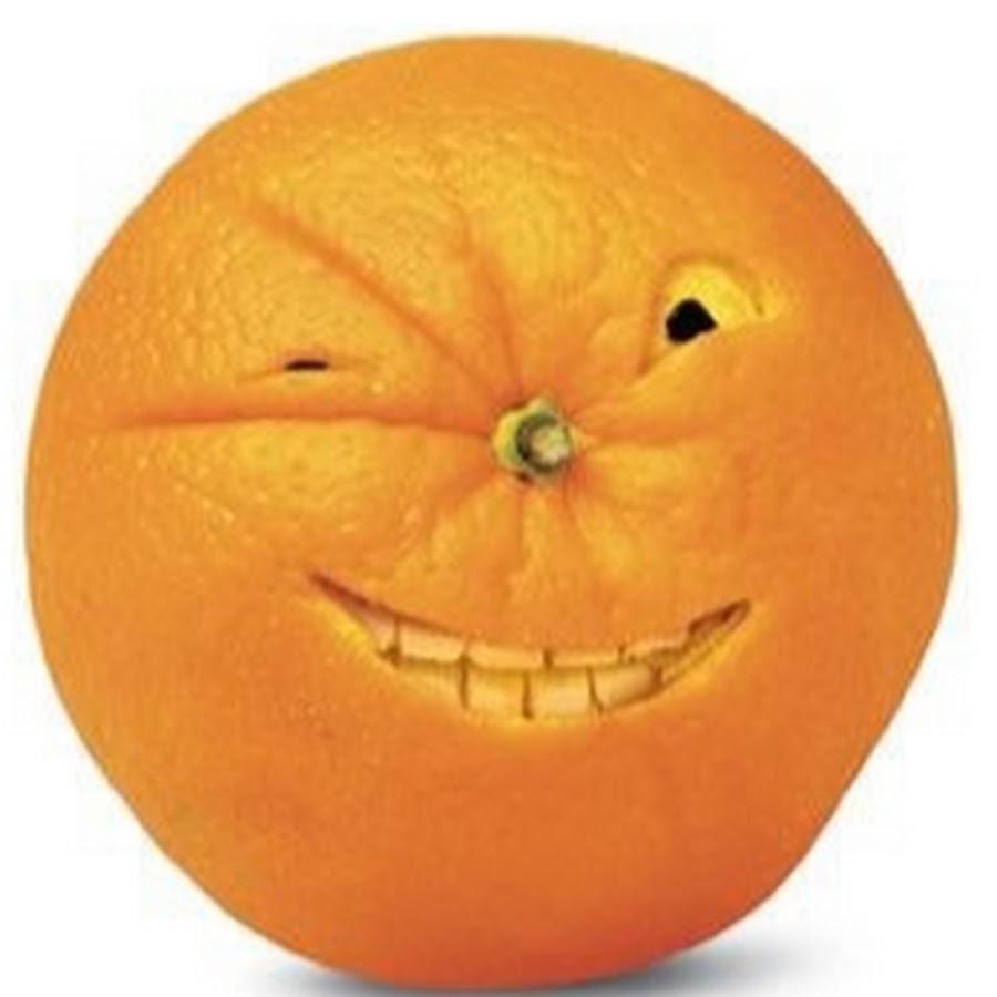 говорящий апельсин красивые картинки схема лабораторной