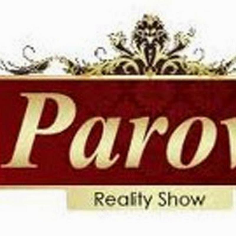 Parovi UZIVO - Tv Happy LIVE 24h Channel Analysis & Online
