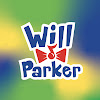 Will Parker - Music for Kids