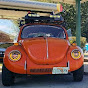 Cars & Coffee Kings