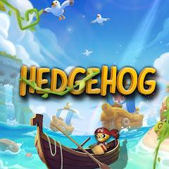 Hedgehog BS