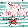 Man Jannah