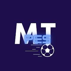 MTPES