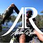 Adam Ryan - Youtube