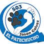 El Patechucho