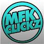 MFK Clickz