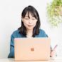 低アレルゲン&低糖質のお菓子教室トイガルテン