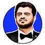 Ahmed Zaidy
