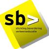 SBV Stichting Bevordering Verkeerseducatie