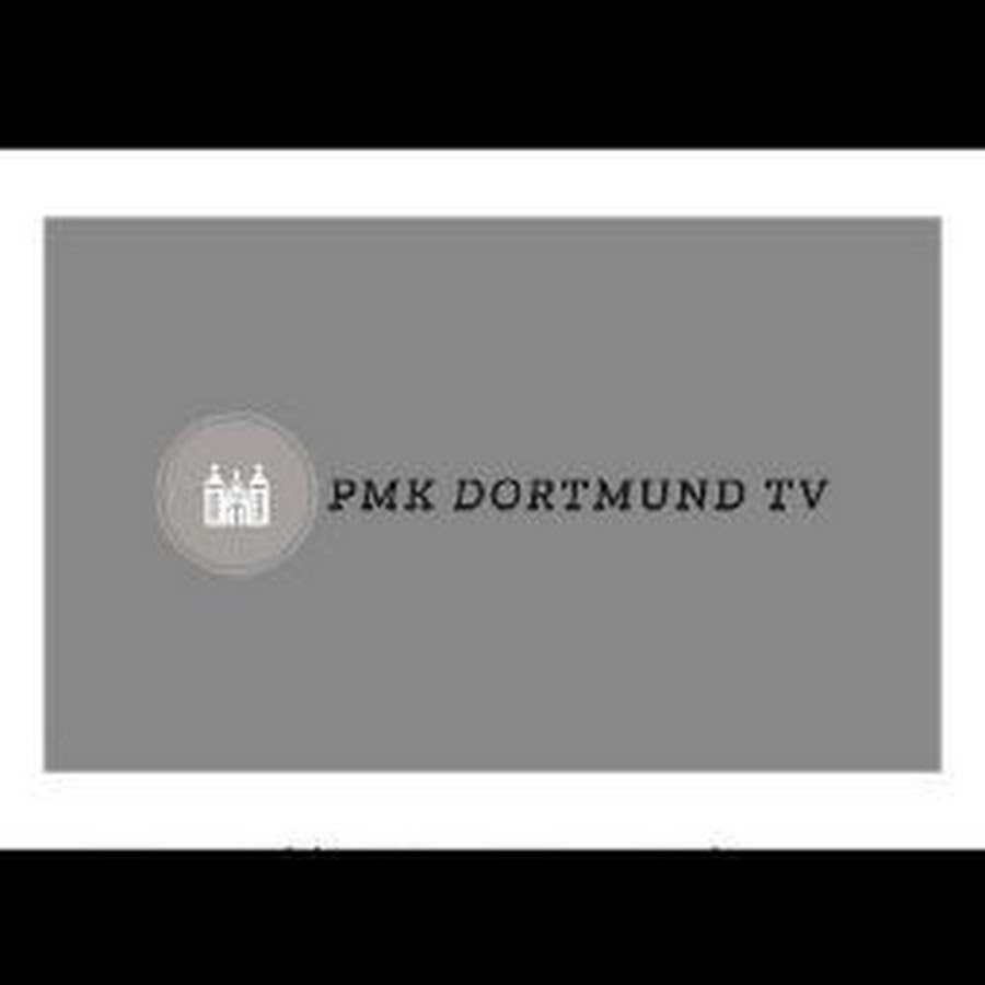 Pmk Dortmund