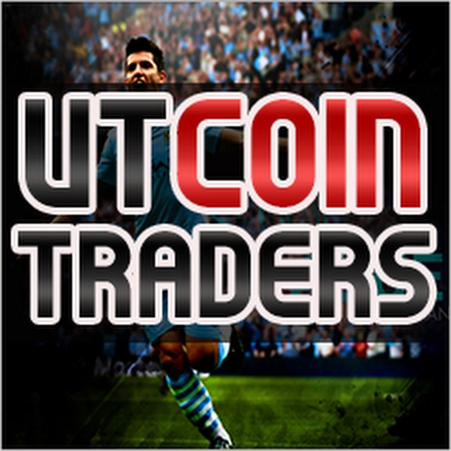 Ut Coins Bet