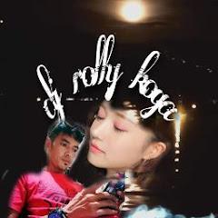 Rolly koga chanel