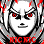 Nic Nic Channel