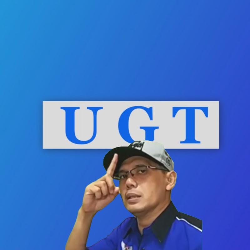 UGT (ugt)