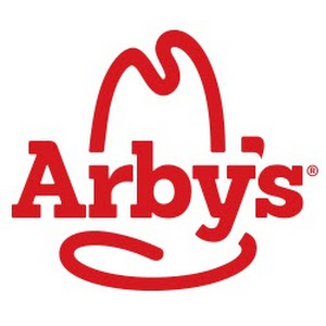 Arbys YouTube channel image