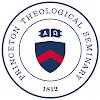 Princeton Theological Seminary