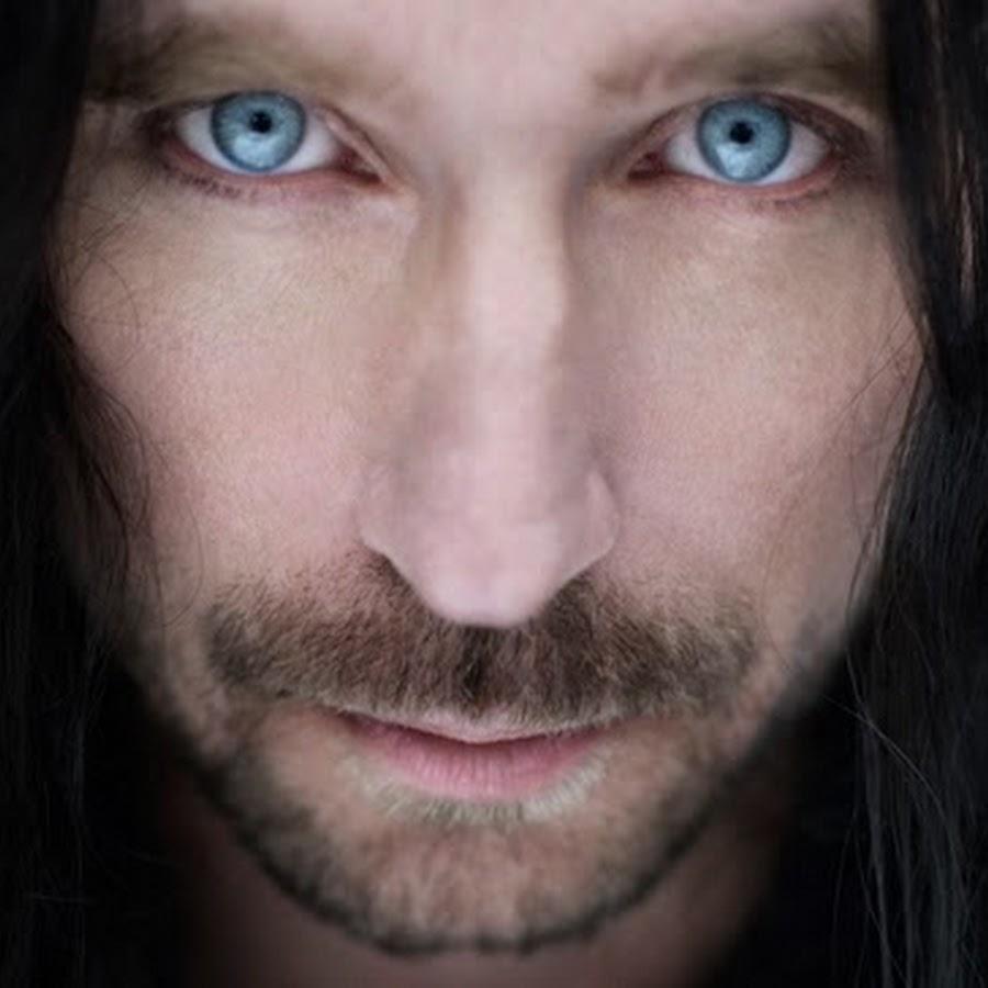 Thor magic - YouTube