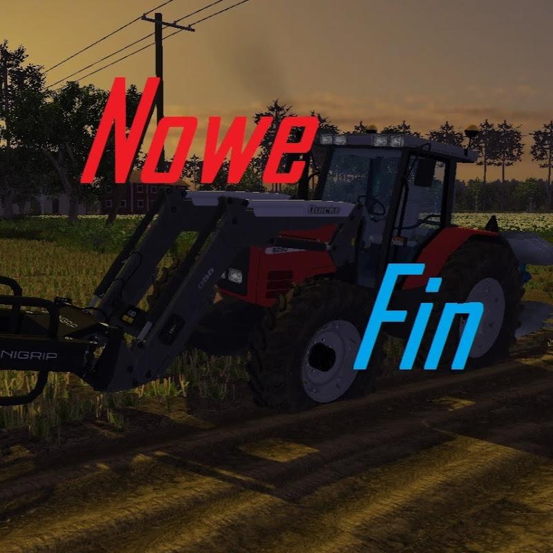 Nowe Fin