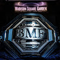 BMF Fighters
