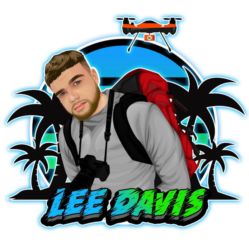 Lee Davis (lee-davis)