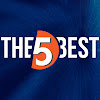 The 5 Best