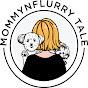 MommyNFlurry Tale