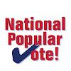 nationalpopularvote