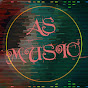 AS _ MUSIC - Youtube
